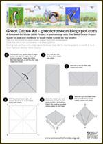 papercrane_thumb01
