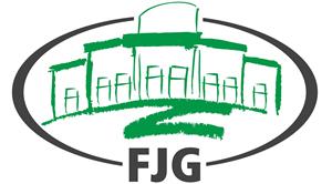 Gymnasium_Joachimsthal_Logo