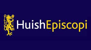 Huish_Logo1